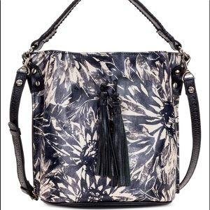 PATRICIA Nash Crossbody bag / Handbag Sunflower 🌻